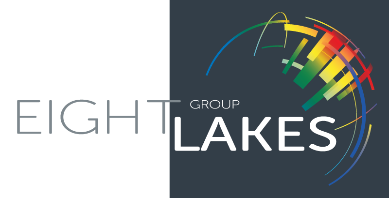 cms/images/customers/eight-lakes-logo-complete.png